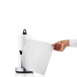 Blomus Loop Stojak na ręczniki papierowe