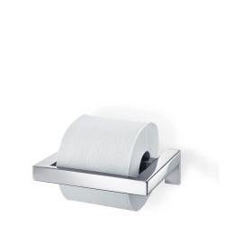 Blomus Menoto uchwyt na papier toaletowy matowy