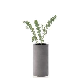 Blomus COLUNA wazon