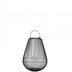 Blomus NIDEA latarnia S