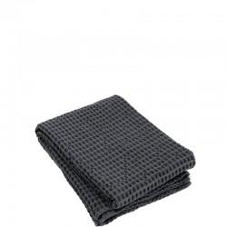 Blomus Caro, Magnet ręcznik