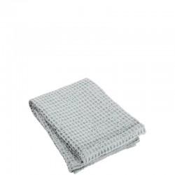 Blomus Caro, Microchip ręcznik