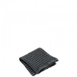 Blomus Caro, Magnet zestaw 2 ręczników