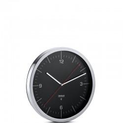 Blomus Radio Controlled Crono zegar