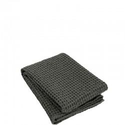 Blomus Caro, Agave Green ręcznik