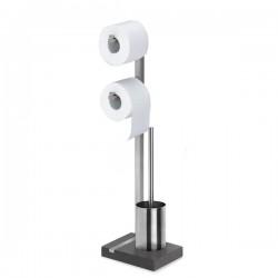 Menoto stojak łazienkowy