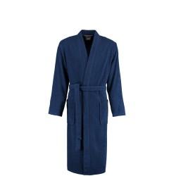 Kimono Travel Szlafrok męski, rozmiar S