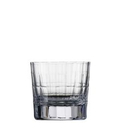 Hommage Carat Szklanka do whisky mała, 2 szt.