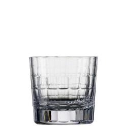 Zwiesel Hommage Carat Szklanka do whisky duża, 2 szt