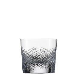 Hommage Comète Szklanka do whisky mała, 2 szt.