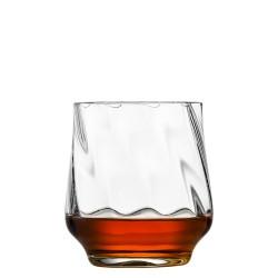 Marlene szklanka do whisky, 2 szt.