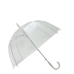 Smati Smati parasol przezroczysty