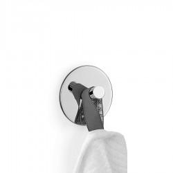 Duplo samoprzylepny wieszak na ręcznik