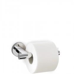 Zack Scala uchwyt na papier toaletowy