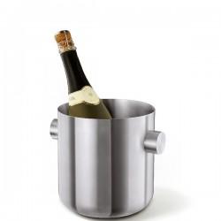 Zack Contas pojemnik na szampana