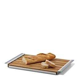 Zack Panas deska do chleba z tacą