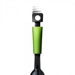 Menu Blade pompka próżniowa do wina