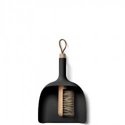 Sweeper&Funnel zmiotka z szufelką