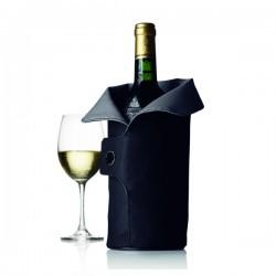 Menu Menu okrycie do butelki wina