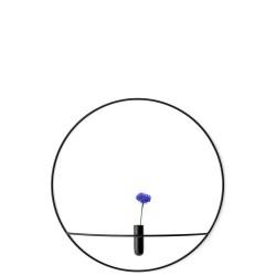 Menu POV Circle wazon