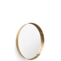 Menu Darkly Mirror lustro