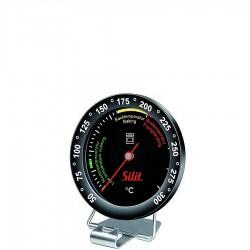 Sensero termometr do piekarnika