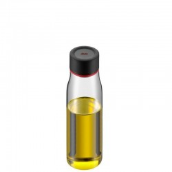 Silit Storio pojemnik na oliwę lub ocet