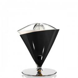 Casa Bugatti Vita wyciskarka do cytrusów, czarna