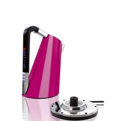 Casa Bugatti Vera czajnik elektryczny, fioletowy