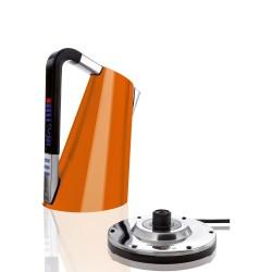 Casa Bugatti Vera czajnik elektryczny, pomarańczowy