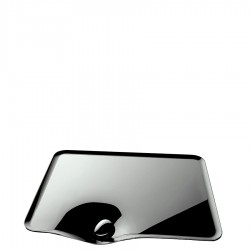 Casa Bugatti Acqua taca do serwowania średnia