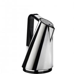 Vera Individual Swarovski czajnik elektryczny z 252 kryształami