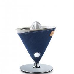 Casa Bugatti Vita Induvidual Denim wyciskarka do cytrusów, jeans