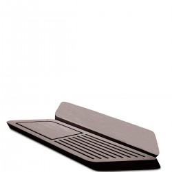 Casa Bugatti Trattoria Tobacco deska do krojenia