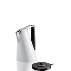 Casa Bugatti Vera Easy czajnik elektryczny