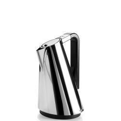 Vera Easy czajnik elektryczny