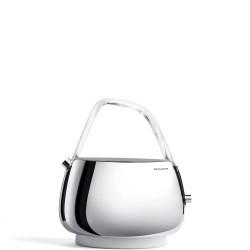 Casa Bugatti Jacqueline czajnik elektryczny z wyświetlaczem