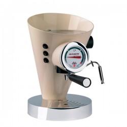Casa Bugatti Diva ekspres ciśnieniowy do kawy