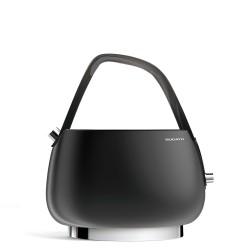 Casa Bugatti Jackie czajnik elektryczny