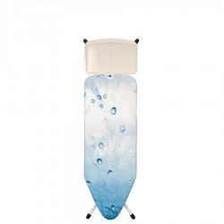 Brabantia Ice Water deska do prasowania