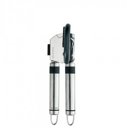 Brabantia Profile Line magnetyczny otwieracz do puszek