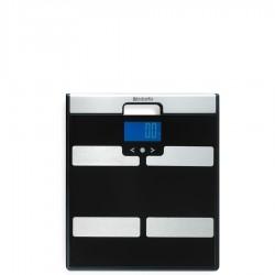 Brabantia Bathroom Scales waga łazienkowa