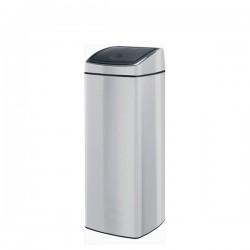 Brabantia Touch Bin kosz na śmieci