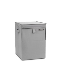 Stackable Laundry Box kosz na pranie