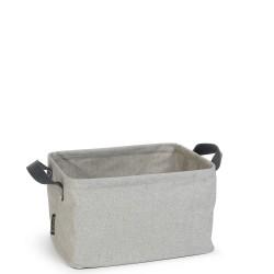 Brabantia Kosz na pranie składany