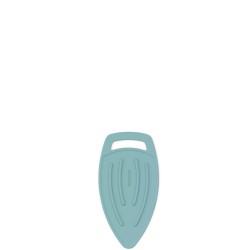 Brabantia Sylikonowa  podkładka pod żelazko