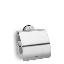 Brabantia Bathroom Line uchwyt na rolkę papieru toaletowego