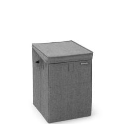 Brabantia Stackable Laundry Box Kosz na pranie