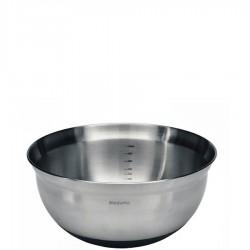 Brabantia Misa kuchenna duża