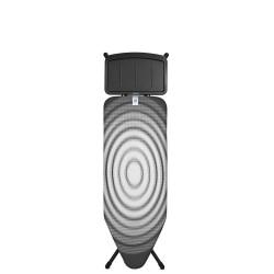 Brabantia Titan Oval Deska do prasowania z podstawą na generator